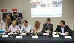 Proslava 10 godina rada Regionalne agencije Potpisivanje memoranduma o saradnji pet RRA
