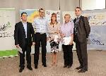 Proslava 10 godina rada Regionalne agencije REDASP partneri
