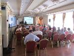 """Foto Galerija Konferencija, plenarna sesija i okrugli stolovi povodom promocije rezultata projekta """"Iskorišćavanje efekata migracija u svrhu razvoja"""""""