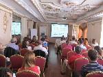 """Konferencija, plenarna sesija i okrugli stolovi povodom promocije rezultata projekta """"Iskorišćavanje efekata migracija u svrhu razvoja"""" Konferencija"""
