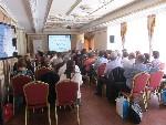 """Konferencija, plenarna sesija i okrugli stolovi povodom promocije rezultata projekta """"Iskorišćavanje efekata migracija u svrhu razvoja"""" Plenarna sesija"""