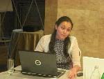 """Konferencija, plenarna sesija i okrugli stolovi povodom promocije rezultata projekta """"Iskorišćavanje efekata migracija u svrhu razvoja"""" Okrugli sto III - Socijana zaštita"""