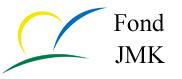 Razvojni fond Južnomoravskog regiona