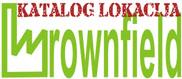 Katalog brownfield lokacija Šumadije i Pomoravlja