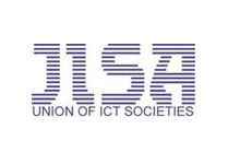 Jedinstveni informatički savez Srbije/Union of ICT societies of Serbia