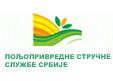 Poljoprivredne stručne službe Srbije