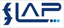 SLAP Baza projekata