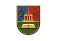 Univerzitet u Kragujevcu/University of Kragujevac