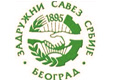 Zadružni savez Srbije/Cooperative Union of Serbia