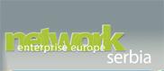 Evropska mreža preduzetništva