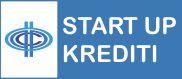 Program Fonda za razvoj Republike Srbije za 2015. godinu