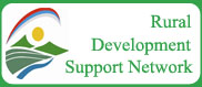 Rural development support network