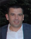 Ivan RG 2006