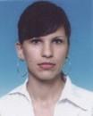 Marijana RG 2009