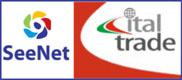 SeeNet - Ital trade