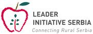 Leader Initiative Serbia