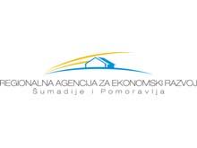 redasp logo