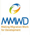 MMWD Overview of methodology for population projections