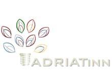 adriatinn logo
