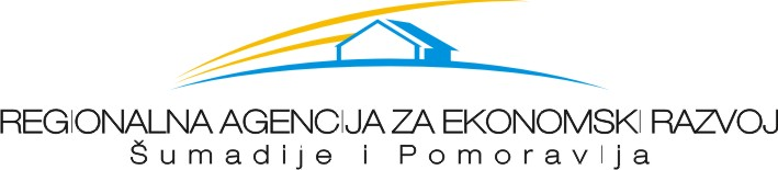 Logo REDASP