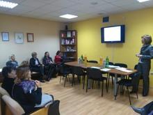 Podrška ruralnom i regionalnom razvoju RS 3