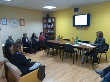 Podrška ruralnom i regionalnom razvoju RS 4