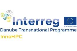 InnoHPC