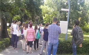 Arandjelovac 28-30.l6.2017 5