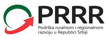 JAVNI POZIV za dodelu finansijskih sredstava za unapređenje tehničkih kapaciteta domaćinstava u ruralnim područjima na teritoriji Šumadijskog i Kolubarskog upravnog okruga koja se bave seoskim turizmom