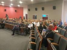 InnoHPC Novi Sad april 2018 3