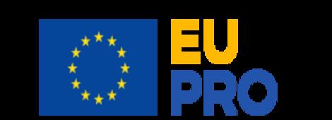 Objavljen Javni poziv za podnošenje predloga projekata za nabavku opreme i uvođenje usluga za preduzetnike, mikro i mala preduzeća – EU PRO