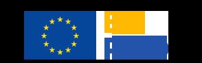 EU PRO program