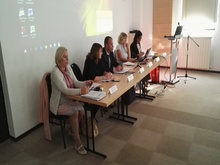 UNECE Akcioni plan - tematske radionice 2