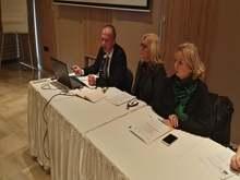 UNECE Akcioni plan - zavrsna radionica 1