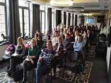 5SENSES I regionalna konferencija 3