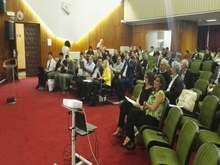 EnerMOB - IPA konferencija jun 2019 2
