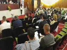 EnerMOB - IPA konferencija jun 2019 3