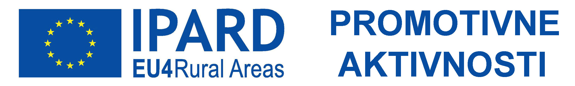 IPARD promocija