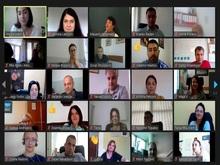 online obuka novih mentora 2